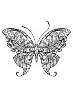 butterfly-coloring-pages-for-adults-18