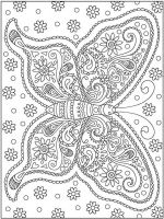 butterfly-coloring-pages-for-adults-2
