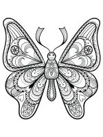 butterfly-coloring-pages-for-adults-20