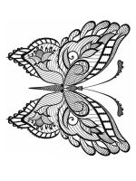 butterfly-coloring-pages-for-adults-4