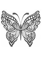 butterfly-coloring-pages-for-adults-5