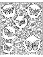 butterfly-coloring-pages-for-adults-6
