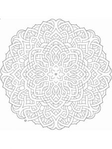adult-celtic-knot-coloring-pages-13