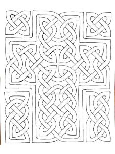 adult-celtic-knot-coloring-pages-16