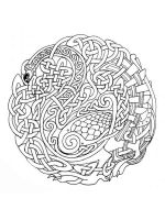 adult-celtic-knot-coloring-pages-17