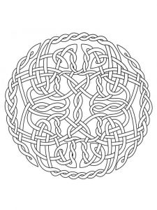 adult-celtic-knot-coloring-pages-18