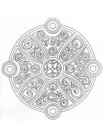 adult-celtic-knot-coloring-pages-19