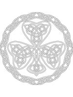 adult-celtic-knot-coloring-pages-2