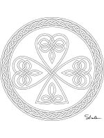 adult-celtic-knot-coloring-pages-20