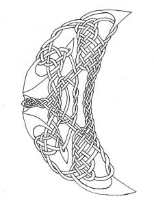 adult-celtic-knot-coloring-pages-21