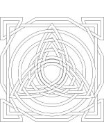 adult-celtic-knot-coloring-pages-22