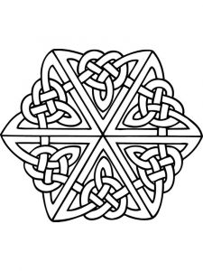 adult-celtic-knot-coloring-pages-3