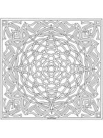 adult-celtic-knot-coloring-pages-4