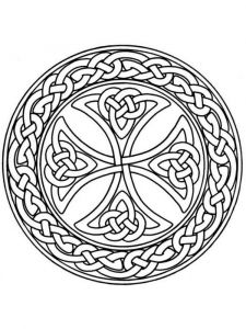 adult-celtic-knot-coloring-pages-5