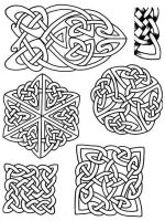 adult-celtic-knot-coloring-pages-6