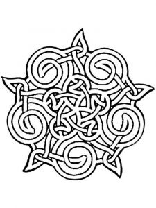 adult-celtic-knot-coloring-pages-7