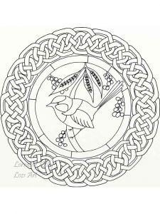 adult-celtic-knot-coloring-pages-8