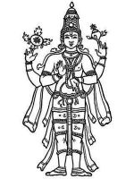 adult-chakra-mandalas-coloring-pages-1