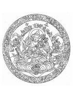adult-chakra-mandalas-coloring-pages-10