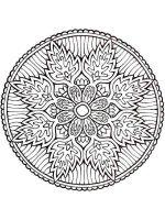 adult-chakra-mandalas-coloring-pages-11
