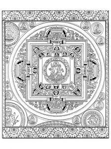 adult-chakra-mandalas-coloring-pages-13