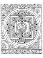 adult-chakra-mandalas-coloring-pages-13