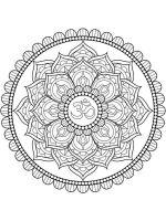 adult-chakra-mandalas-coloring-pages-14