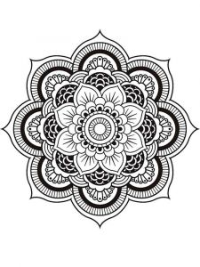 adult-chakra-mandalas-coloring-pages-15