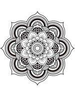 adult-chakra-mandalas-coloring-pages-15