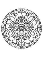 adult-chakra-mandalas-coloring-pages-18