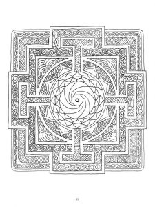 adult-chakra-mandalas-coloring-pages-19