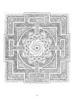 adult-chakra-mandalas-coloring-pages-19