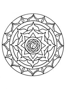 adult-chakra-mandalas-coloring-pages-3