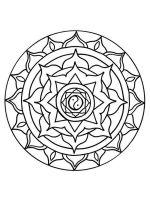 adult-chakra-mandalas-coloring-pages-3
