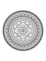 adult-chakra-mandalas-coloring-pages-4