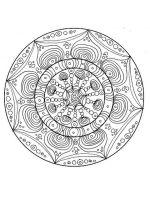 adult-chakra-mandalas-coloring-pages-5