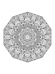 adult-chakra-mandalas-coloring-pages-6