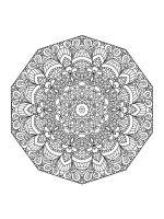 adult-chakra-mandalas-coloring-pages-6