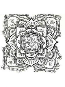 adult-chakra-mandalas-coloring-pages-7