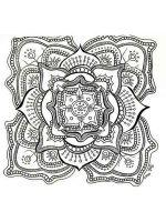 adult-chakra-mandalas-coloring-pages-7