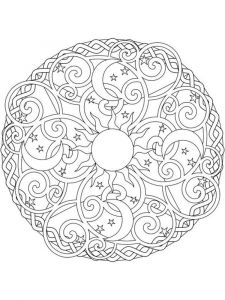 adult-chakra-mandalas-coloring-pages-8