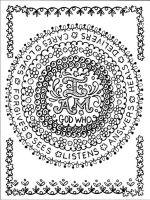 adult-chakra-mandalas-coloring-pages-9