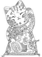 cat-coloring-pages-for-adults-10