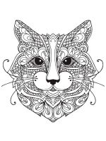 cat-coloring-pages-for-adults-11