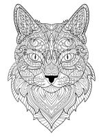 cat-coloring-pages-for-adults-15