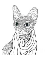 cat-coloring-pages-for-adults-16