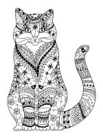 cat-coloring-pages-for-adults-18