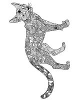cat-coloring-pages-for-adults-2