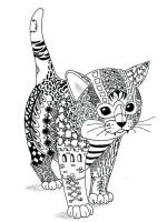 cat-coloring-pages-for-adults-3