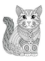 cat-coloring-pages-for-adults-4